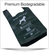 Poo Bags Direct - Premium Biodegradable Poo Bags